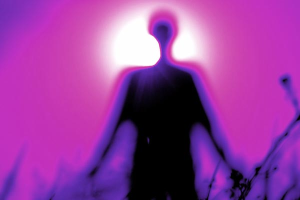 Psychic Surgery Los Angeles